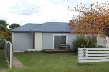 168A Hunter St, Glen Innes, NSW 2370