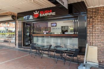 1H Cooper St, Cessnock, NSW 2325