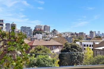 708/161 New South Head Rd, Edgecliff, NSW 2027