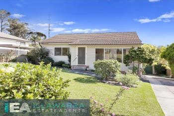 6 Kent St, Berkeley, NSW 2506