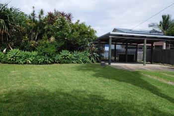 33 Ocean View Rd, Arrawarra, NSW 2456