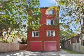 2/2 Clifford St, Coogee, NSW 2034