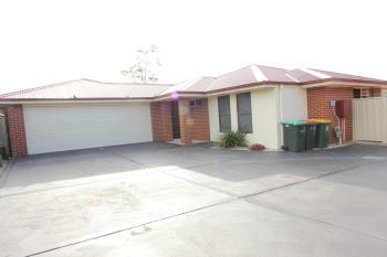 13 Macgowan St, East Maitland, NSW 2323