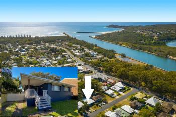 6 Coral St, North Haven, NSW 2443