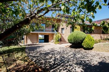 42 Lewin St, Inverell, NSW 2360
