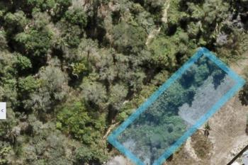 Lot 90 Hunter St, Mount Perry, QLD 4671
