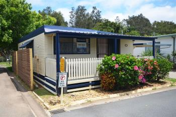 225/36 Mumford St, Port Macquarie, NSW 2444