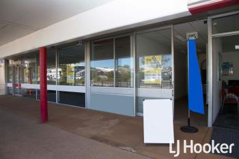 2/32 Baynes St, Margate, QLD 4019