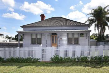 68 Northcote St, Aberdare, NSW 2325