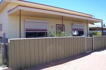 31 Conroy St, Port Augusta, SA 5700