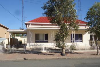 88 The Tce, Port Pirie, SA 5540