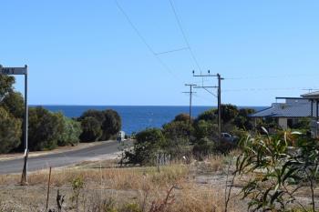 16 Bessell Dr, Baudin Beach, SA 5222