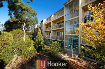 44/53 Mcmillan Cres, Griffith, ACT 2603