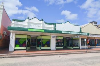 23-25 Main St, Lithgow, NSW 2790