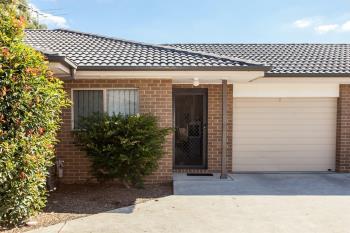 6/35 Rawson St, Aberdare, NSW 2325
