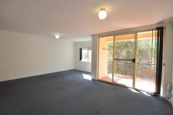 4/170-172 Gertrude St, Gosford, NSW 2250