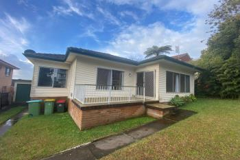6 Battley Ave, The Entrance, NSW 2261