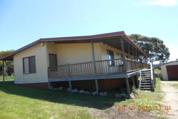 5 Muirs Pl, Coles Bay, TAS 7215