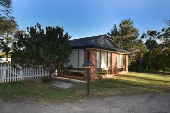 20 Links Ave, Yerrinbool, NSW 2575