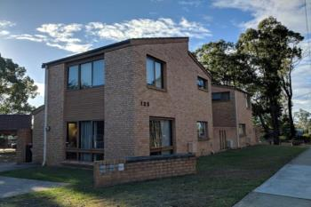 3/125 Cumberland Rd, Ingleburn, NSW 2565