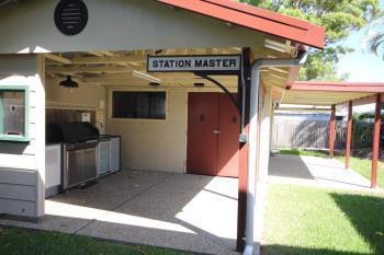 28 Alma St, North Haven, NSW 2443