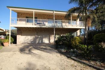 118 Camden Head Rd, Dunbogan, NSW 2443