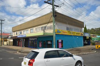 75 Conway St, Lismore, NSW 2480