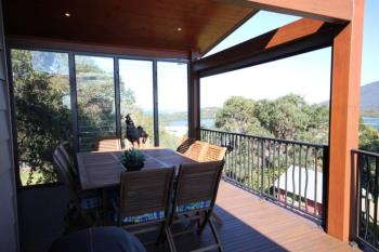11B Bergalia Cres, Camden Head, NSW 2443