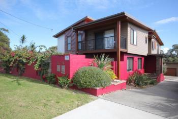 11A Bergalia Cres, Camden Head, NSW 2443