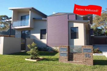 3/16 David Campbell St, North Haven, NSW 2443
