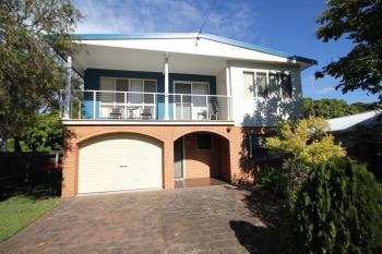 2 Cook St, North Haven, NSW 2443
