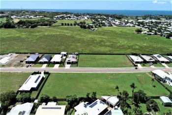 Lot 8 Harrison Ct, Bowen, QLD 4805