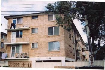 52/132-134 Lansdowne Rd, Canley Vale, NSW 2166