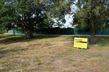 38A Falkiner Cres, Singleton, NSW 2330