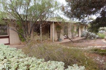 1 Hurcombe Cres, Port Augusta West, SA 5700