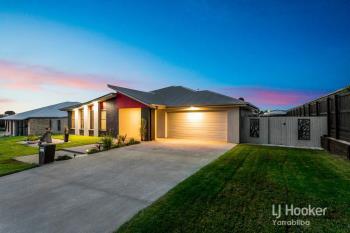 4 Lauremeg Pl, Logan Village, QLD 4207