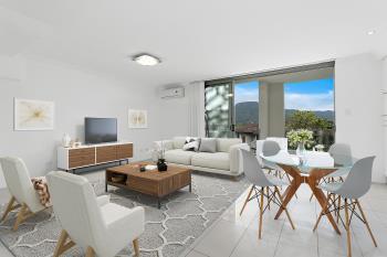 5/80-84 New Dapto Rd, Wollongong, NSW 2500