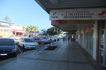 85B River St, Ballina, NSW 2478