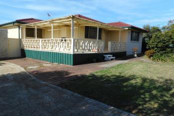 6 Jaclyn St, Ingleburn, NSW 2565