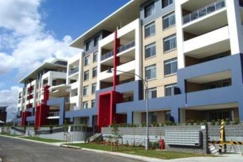 48/28 Brickworks Dr, Holroyd, NSW 2142
