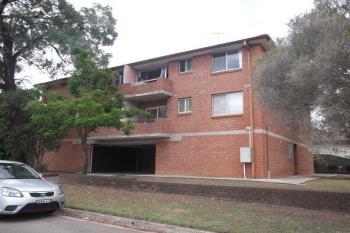 Unit 4/56 Bangor St, Guildford, NSW 2161