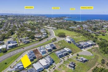 29 Surfleet Pl, Kiama, NSW 2533