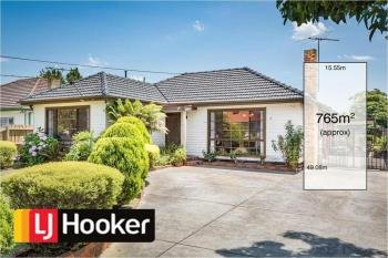 7 Wall St, Noble Park, VIC 3174