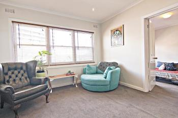 31/78 Queens Rd, Melbourne, VIC 3004