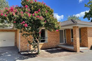 3/81-83 Clayton Rd, Oakleigh East, VIC 3166