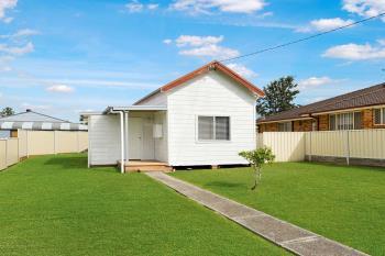 137 Northcote St, Aberdare, NSW 2325