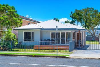 557 Ocean Dr, North Haven, NSW 2443
