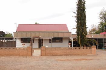 109 Jamieson St, Broken Hill, NSW 2880