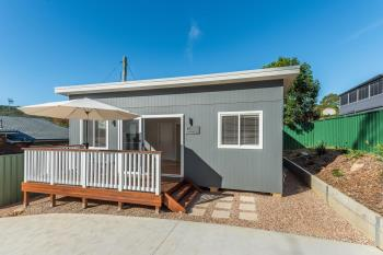 3A Dolly Ave, Springfield, NSW 2250