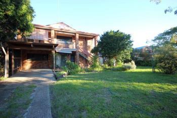 51 King Albert Ave, Tanilba Bay, NSW 2319